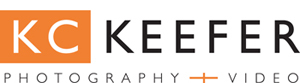 KC Keefer Photography and Video